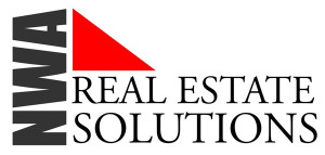 NWA-Real-Estate-Solutions