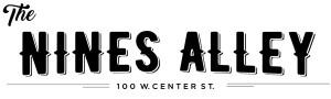 Nines-Logo