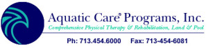 aquatic-care-logo