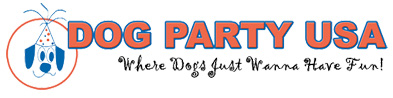 dogparty