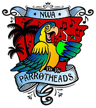 parrotheads