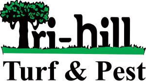 tri-hill-logo-jpg