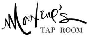Maxines-logo