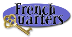 frenchquarters